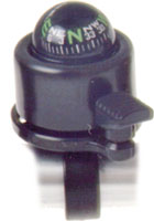 Dimension Floating Compass Mini Bell Dimension Floating Compass Mini Bell