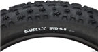 "Surly Bud 26 x 4.8"" 120 tpi Folding Tire"