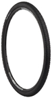 Surly Knard 700 x 41 120tpi Folding Tire