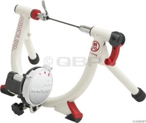 Minoura M20D trainer for 20 wheel Minoura M20D trainer for 20 wheel