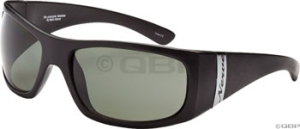 Optic Nerve ForeSee Maxfield Raw Black Polarized Optic Nerve ForeSee Maxfield Raw Black Polarized