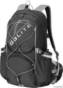 GoLite VO24 Backpacks GoLite VO24 Backpack Black LG