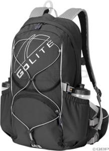 GoLite VO24 Backpacks GoLite VO24 Backpack Black LG