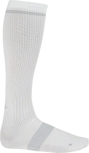 Craft ProCool Compression Socks Craft ProCool Compression Sock White Md