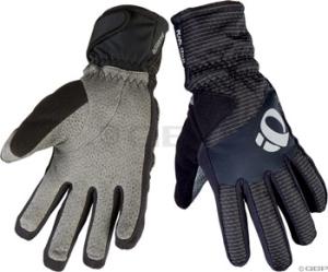 Pearl Izumi P.R.O. Barrier Gloves Pearl Izumi P.R.O. Barrier Glove LG Black