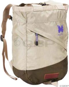 Alite Hikari Backpack Cafe Alite Hikari Backpack Cafe