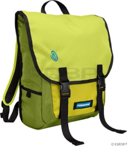 Timbuk2 Swig Pack SM Lime/Citron/Spinach Timbuk2 Swig Pack SM Lime/Citron/Spinach