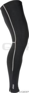 Pearl Izumi Thermal Leg Warmers Pearl Izumi Thermal Leg Warmer Black XS