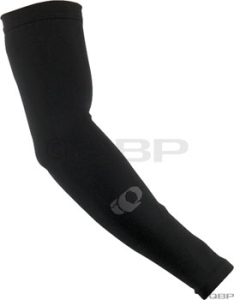Pearl Izumi Thermal Lite Arm Warmers Pearl Izumi Thermal Lite Arm Warmer Md White