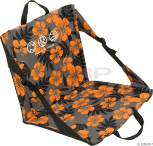 Pacific Outdoor Equipment Easy Pattern Chair Endless Summer Pacific Outdoor Equipment Easy Pattern Chair Endless Summer