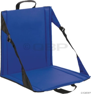 Pacific Outdoor Equipment Easy Chair Royal Blue Pacific Outdoor Equipment Easy Chair Royal Blue