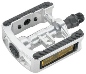 Wellgo WG5 Comfort Pedals 9/16 Wellgo WG5 Comfort Pedals 9/16