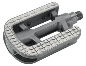 Dimension City Pedal Slip Resistant Platform Pedal Dimension City Pedal Slip Resistant Platform Pedal