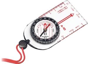 Suunto A10 Compass Suunto A10 Compass