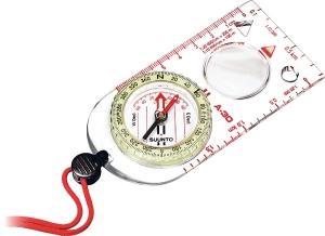 Suunto A30 Compass Suunto A30 Compass