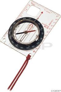 Suunto M2 Compass Suunto M2 Compass