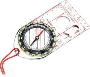 Suunto M3 Compass Suunto M3 Compass