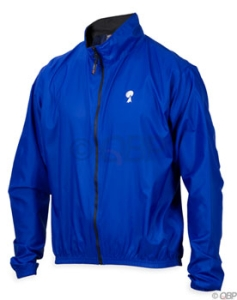 Mt. Borah Gannett Jackets Borah Gannett Jacket MD Blue