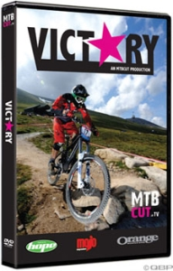 Victory DVD Victory DVD