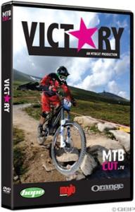 Victory DVD Victory DVD