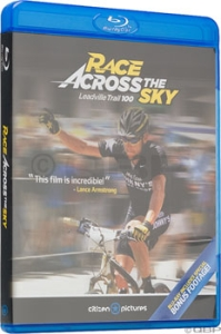 Race Across The Sky Bluray Race Across The Sky Bluray