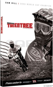 The Entree DVD The Entree DVD
