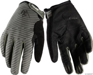 Fox Racing Incline Men's Gloves Olive Fox Racing Men's Incline Glove Olive LG