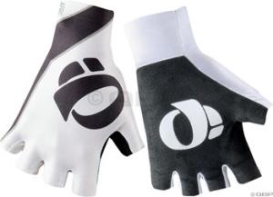 Pearl Izumi P.R.O. Aero Gloves Pearl Izumi P.R.O. Aero Glove XL White