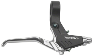 Tektro RT354AG Lever Set, Linear Pull and Cantilever Compatible