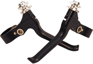 Paul Canti Lever Black Paul Canti Lever Black
