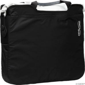 Seal Line Computer Sleeve MD Black Seal Line Computer Sleeve MD Black