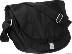 Timbuk2 Click Bag Black Timbuk2 Click Bag Black