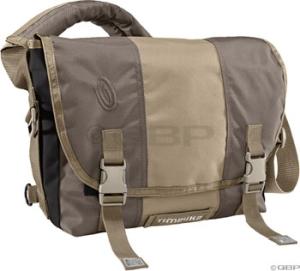 Timbuk2 Small Messenger Bags Timbuk2 Messenger Bag SM Potrero/Barley