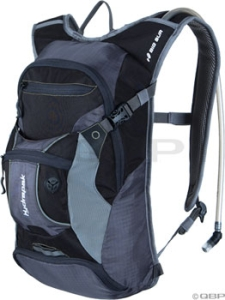 Hydrapak Big Sur Water Packs Hydrapak Big Sur Blue 3.0L/100oz