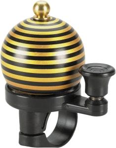 Dimension Beehive Bell Dimension Beehive Bell