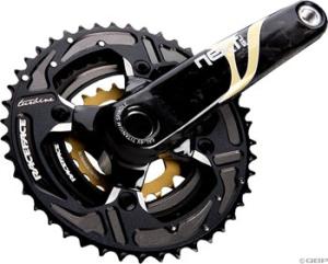 RaceFace Next Carbon SL Crank/Bottom Brackets Sets RaceFace Next Carbon SL 170mm Cranks 443222 XDrive