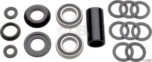 Eastern Spanish BMX Bottom Brackets Eastern Spanish BB set for 20mm spindles