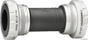 Shimano Tiagra 4500/4503/4550 Bottom Brackets Shimano Tiagra 4500/4503/4550 English Bottom Bracket