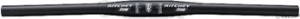 Ritchey Comp 5degree Flat Bar 31.8mm 580mm Black Ritchey Comp 5degree Flat Bar 31.8mm 580mm Black