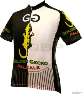World Jerseys Golden Gecko Jerseys World Jerseys Golden Gecko 2XL