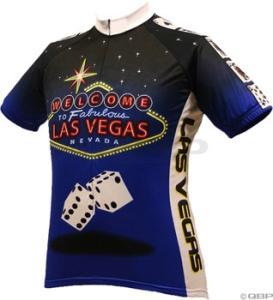 World Jerseys Las Vegas Jerseys World Jerseys Las Vegas LG