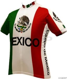 World Jerseys Mexico Jerseys World Jerseys Mexico 2XL