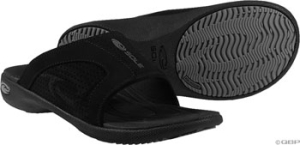 Sole Sport Slides Flat/Casual Shoes Sole Sport Slides Women's Size 10