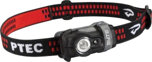 Princeton Tec Byte LED Headlamp Princeton Tec Byte LED Headlamp