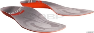 Sole Thin Sport Foot Beds Sole Thin Sport Custom Footbed Mens 8/Womens 10