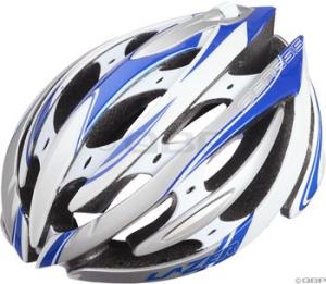 Lazer Genesis RD Series Helmets Lazer Genesis RD Helmet Steel Gray 2XS/MD 5057cm