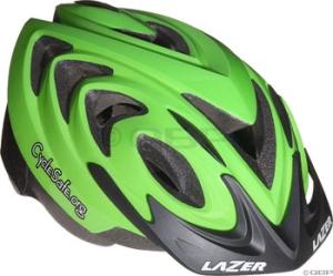 Lazer X3M Extreme Helmets Lazer X3M Helmet Pearl White SM/XL 5461cm