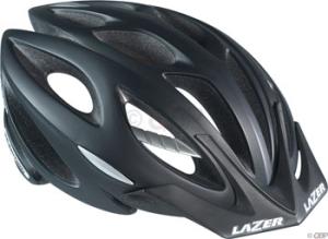 Lazer Blade2 XC Helmet Lazer Blade2 XC Helmet Matte Black LG/XL 5461cm