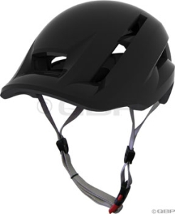 Lazer Urbanize Helmets Lazer Urbanize Helmet Matte White LG/XL 5861cm