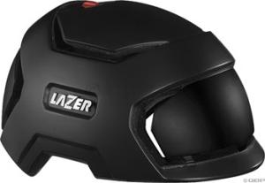 Lazer KruX Helmets Lazer KruX Helmet Black XS/MD 5357cm